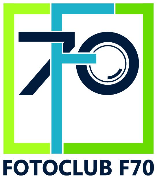 Logo-F70-def
