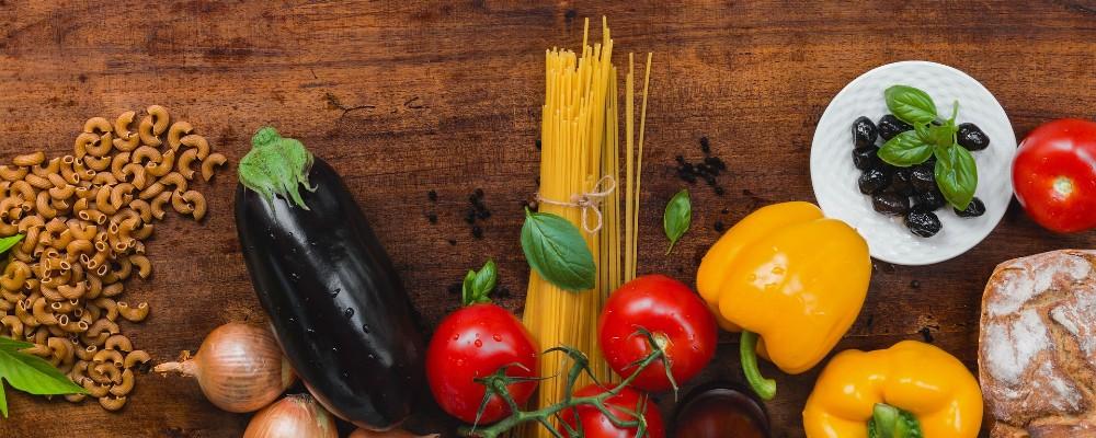 9 onmisbare ingrediënten voor een website 'die voor je werkt'