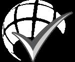 logo-i-150x125