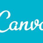Grafisch ontwerp met Canva